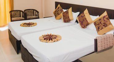 Kordam Hotel (26)