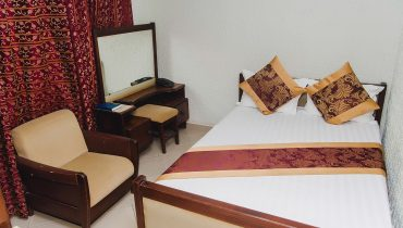 Kordam Hotel (68)